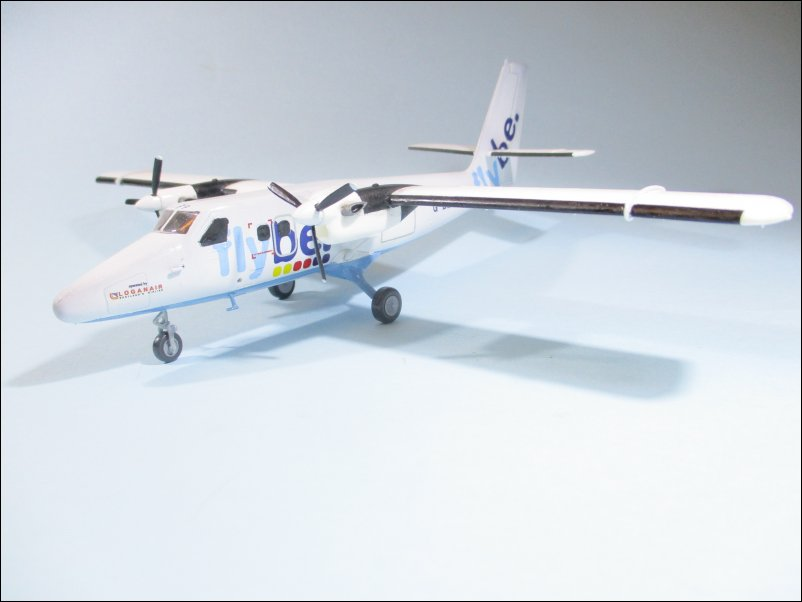 Matchbox_DH_Twin_Otter_72_015.JPG