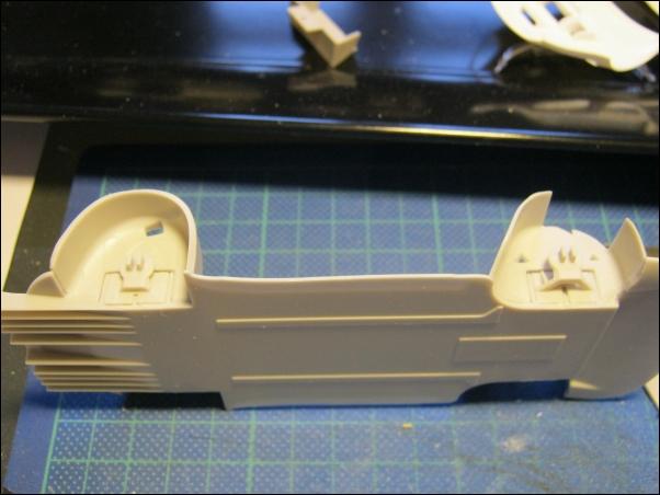 airfix lancaster bomber instructions