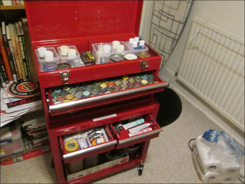 the airfix tribute forum view topic halfords tool. Black Bedroom Furniture Sets. Home Design Ideas