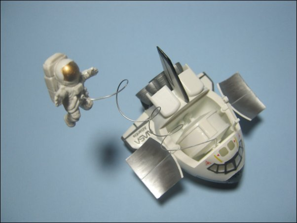 "- The Airfix Tribute Forum - • View topic - Hasegawa ""Egg ..."